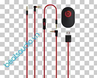 Headphones Beats Electronics Beats Studio Wireless Speaker PNG