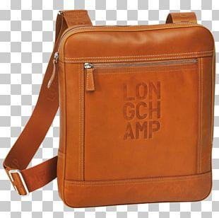 Messenger Bags Handbag Longchamp Body Bag PNG