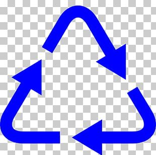 Recycling Symbol Plastic Bag Recycling Codes Plastic Recycling PNG