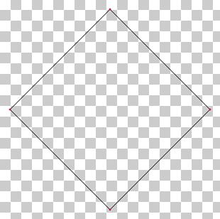 Square Equilateral Polygon Regular Polygon Geometry PNG
