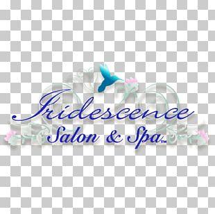 Iridescence Salon & Spa York Beauty Parlour Nail Salon PNG