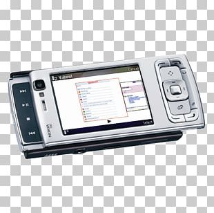 Nokia N95 Nokia N72 Nokia 3220 Nokia N97 Nokia N70 PNG