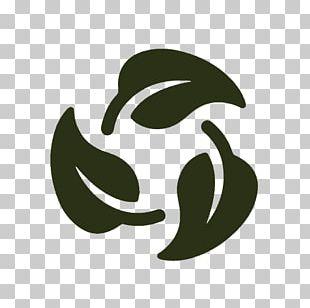 Environmentally Friendly Natural Environment Computer Icons Sustainability PNG