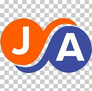 Logo Corporate Identity Brand Trademark PNG