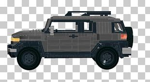 Armored Car Jeep Motor Vehicle Compact Car PNG