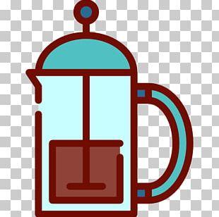 Cafe Coffee Espresso PNG