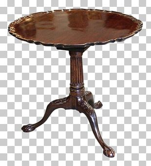 Coffee Tables Furniture Dining Room Matbord PNG