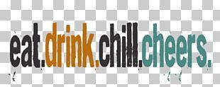 Logo Expert Brand PNG