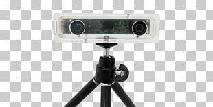 Stereo Camera Robotics Omnidirectional Camera PNG