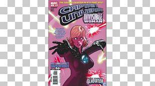 Comics Batman Jean Grey Character Superhero PNG