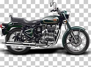 Royal Enfield Bullet Enfield Cycle Co. Ltd Motorcycle Royal Enfield Classic PNG