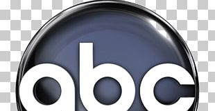 American Broadcasting Company United States Television ABC News PNG