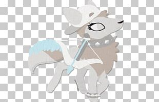 Canidae Pig Horse National Geographic Animal Jam Arctic Wolf PNG
