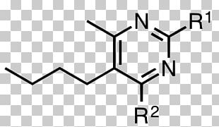 Chemical Synthesis Chemical Compound Flavan-3-ol Chemical Substance Morphine PNG
