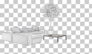 Coffee Tables Couch Design Furniture Sofa Bed PNG