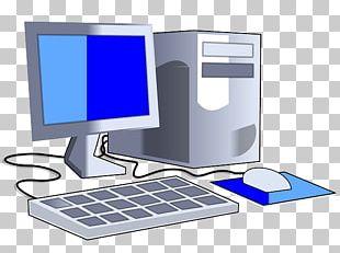 Computer Software Computer Hardware Computer Repair Technician PNG