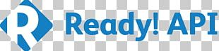 Logo AQtime SmartBear Software Brand Font PNG