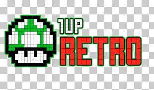 Super Mario Bros. 3 Super Nintendo Entertainment System PNG