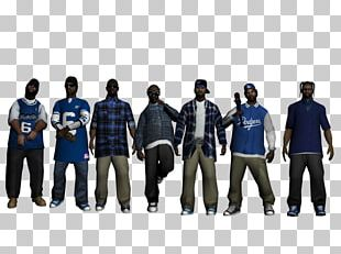 Gangs PNG Images, Gangs Clipart Free Download