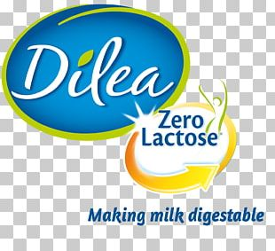 Milk Lactose Intolerance Food Intolerance Dairy Products PNG