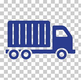 Cargo Logistics Transport Business Management PNG