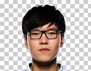Bjergsen North America League Of Legends Championship Series Phoenix1 League Of Legends World Championship PNG
