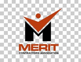 Merit Contractors Association Of Newfoundland And Labrador Logo Brook Construction (2007) Industry Architectural Engineering PNG