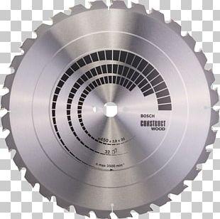 Robert Bosch GmbH Saw Bosch Power Tools Wood PNG