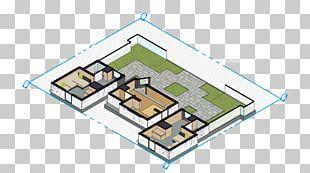 SketchUp Computer Software 3D Modeling Drawing Sketch PNG