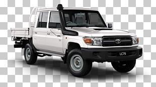 Toyota Land Cruiser Prado Toyota Hilux 2015 Toyota Land Cruiser Sport Utility Vehicle PNG