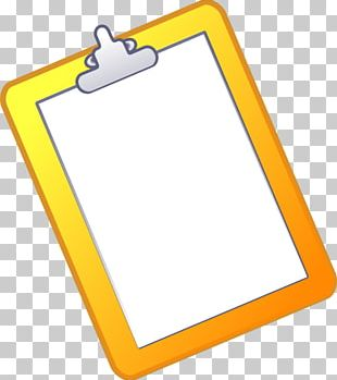 Clipboard Free Content PNG
