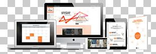 Digital Marketing Sales Process Advertising PNG