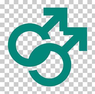 Gender Symbol Male LGBT Symbols Rainbow Flag PNG