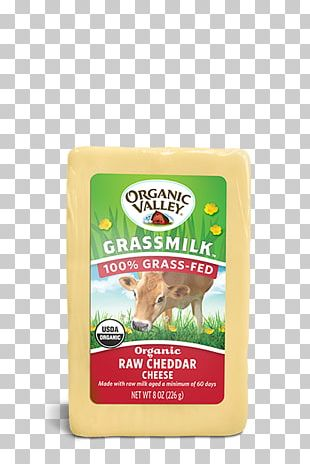 Organic Food Raw Milk Raw Foodism Cream PNG