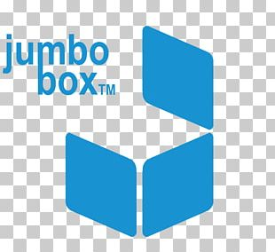 Forex Cargo Balikbayan Box PNG Images, Forex Cargo Balikbayan Box