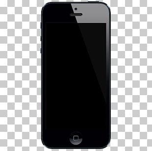 IPhone 5s IPhone 4S IPhone 6 IPhone 8 Plus PNG