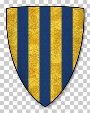 Roll Of Arms Aspilogia Coat Of Arms Herald Crest PNG