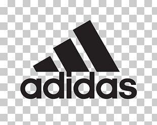 Adidas Brand Shoe Clothing Sneakers PNG