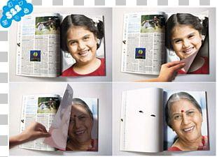 Advertising Agency DDB Mudra Creativity Donation PNG