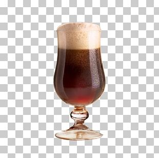 Beer Glasses Pilsner Pint Glass PNG