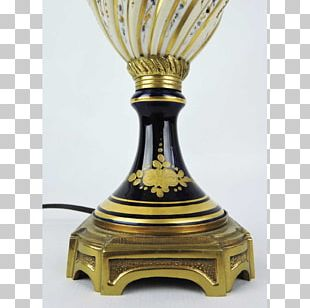 Brass Metal Pendant Light Bernardi's Antiques Chandelier PNG