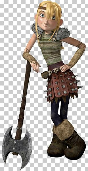 How To Train Your Dragon Astrid Ruffnut Hiccup Horrendous Haddock III Tuffnut PNG