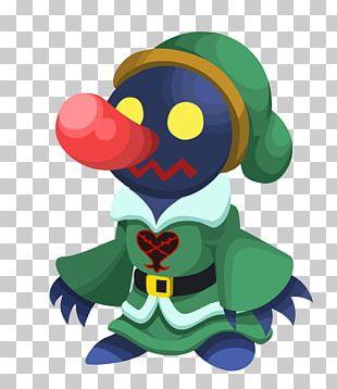 Kingdom Hearts χ Kingdom Hearts Birth By Sleep Kingdom Hearts II Heartless Ventus PNG