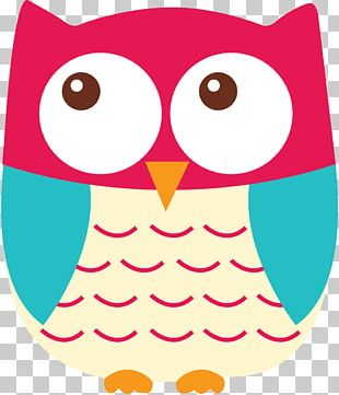 Wedding Invitation Owl Paper Birthday Party PNG
