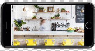 Cafe Coffee Breakfast Restaurant Tea PNG