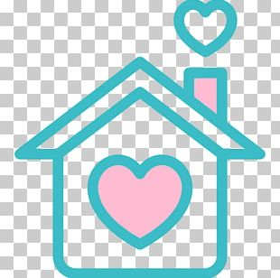House Computer Icons Home Real Estate PNG