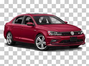 2017 Volkswagen Jetta Car 2018 Volkswagen Passat 2.0T SE Sedan 2019 Volkswagen Jetta PNG