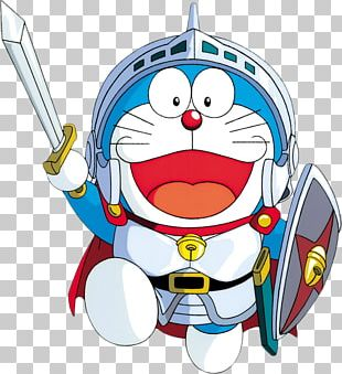 Doraemon Animation Dorami PNG