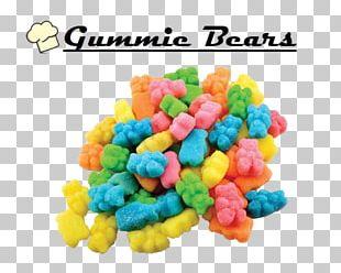 Jelly Babies Gummy Bear Gummi Candy Vegetarian Cuisine PNG