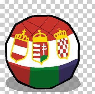 Republic Of German-Austria Austria-Hungary First World War Austrian Empire PNG